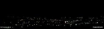 lohr-webcam-07-01-2018-00:10