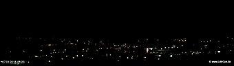 lohr-webcam-07-01-2018-00:20