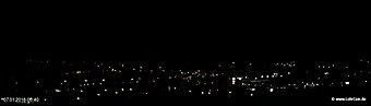 lohr-webcam-07-01-2018-00:40
