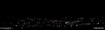 lohr-webcam-07-01-2018-01:00