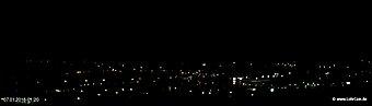 lohr-webcam-07-01-2018-01:20