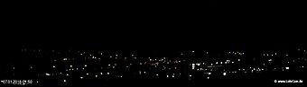 lohr-webcam-07-01-2018-01:50
