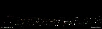 lohr-webcam-07-01-2018-02:10