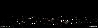lohr-webcam-07-01-2018-02:30
