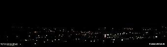 lohr-webcam-07-01-2018-02:40