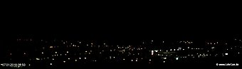 lohr-webcam-07-01-2018-02:50