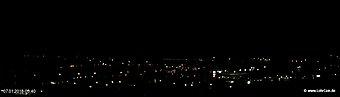 lohr-webcam-07-01-2018-03:40