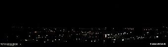 lohr-webcam-07-01-2018-04:30