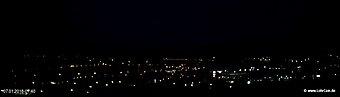 lohr-webcam-07-01-2018-07:40