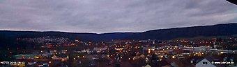 lohr-webcam-07-01-2018-08:10