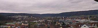 lohr-webcam-07-01-2018-09:20