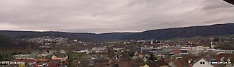 lohr-webcam-07-01-2018-09:50