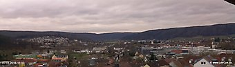 lohr-webcam-07-01-2018-13:00