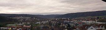 lohr-webcam-07-01-2018-13:30
