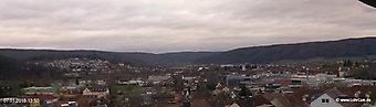lohr-webcam-07-01-2018-13:50