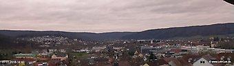 lohr-webcam-07-01-2018-14:40