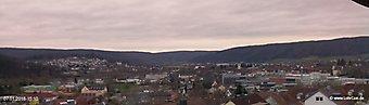 lohr-webcam-07-01-2018-15:10