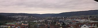 lohr-webcam-07-01-2018-15:20