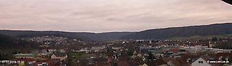 lohr-webcam-07-01-2018-15:30