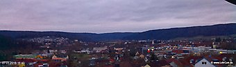 lohr-webcam-07-01-2018-16:40