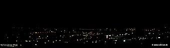 lohr-webcam-07-01-2018-17:30