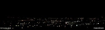 lohr-webcam-07-01-2018-18:20