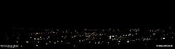 lohr-webcam-07-01-2018-19:00