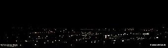 lohr-webcam-07-01-2018-19:20