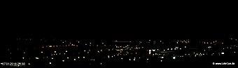 lohr-webcam-07-01-2018-20:30