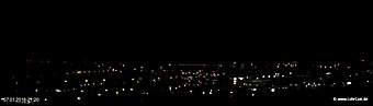 lohr-webcam-07-01-2018-21:20