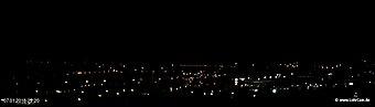 lohr-webcam-07-01-2018-22:20