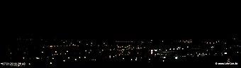 lohr-webcam-07-01-2018-22:40