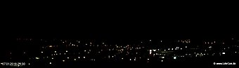 lohr-webcam-07-01-2018-23:30