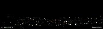 lohr-webcam-07-01-2018-23:50