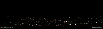 lohr-webcam-08-01-2018-01:10