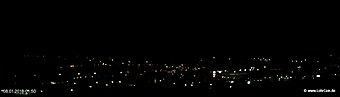 lohr-webcam-08-01-2018-01:50