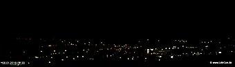 lohr-webcam-08-01-2018-02:30