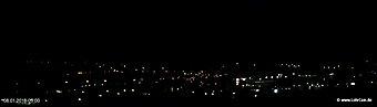 lohr-webcam-08-01-2018-03:00