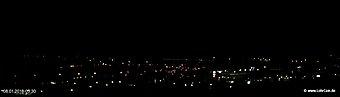lohr-webcam-08-01-2018-03:30