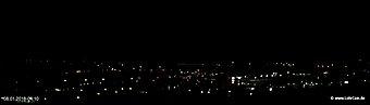 lohr-webcam-08-01-2018-04:10