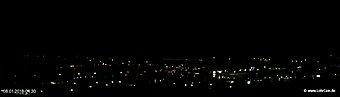 lohr-webcam-08-01-2018-04:30