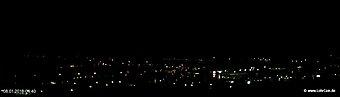 lohr-webcam-08-01-2018-04:40