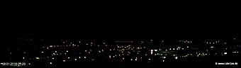 lohr-webcam-08-01-2018-05:20