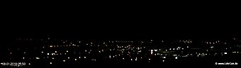 lohr-webcam-08-01-2018-05:50