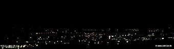 lohr-webcam-08-01-2018-06:30