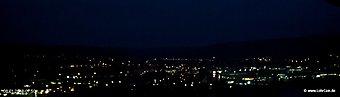 lohr-webcam-08-01-2018-07:50