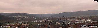 lohr-webcam-08-01-2018-13:40