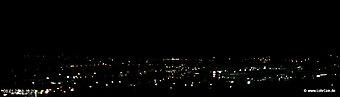 lohr-webcam-08-01-2018-18:20