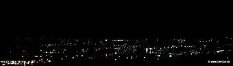 lohr-webcam-08-01-2018-18:30