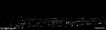 lohr-webcam-08-01-2018-18:40